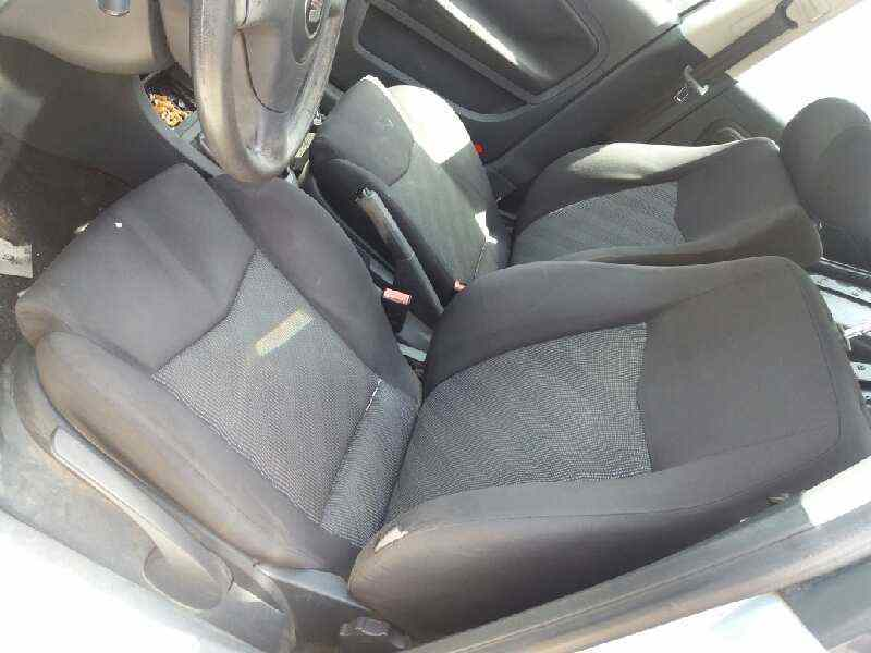SEAT IBIZA (6L1) Sport Rider  1.4 16V (101 CV)     04.04 - 12.06_img_4