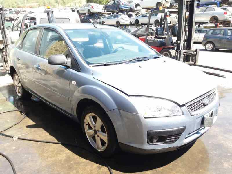 CENICERO FORD FOCUS BERLINA (CAP) Ghia  2.0 TDCi CAT (136 CV) |   01.05 - 12.07_img_4