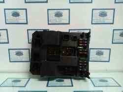 caja reles / fusibles citroen c5 berlina 2.0 hdi sx   (109 cv) 9651197380A