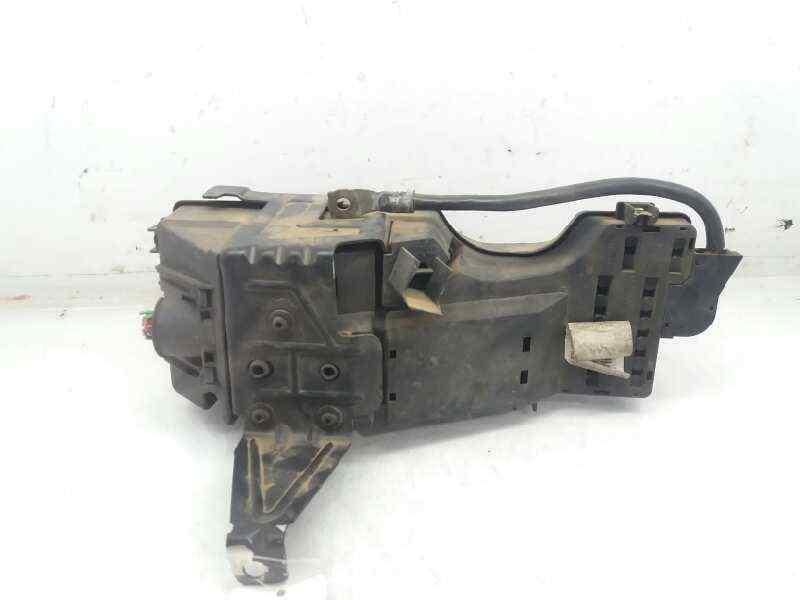 CAJA RELES / FUSIBLES VOLVO S80 BERLINA 2.4 (125kW)   (170 CV)     05.99 - 12.04_img_2
