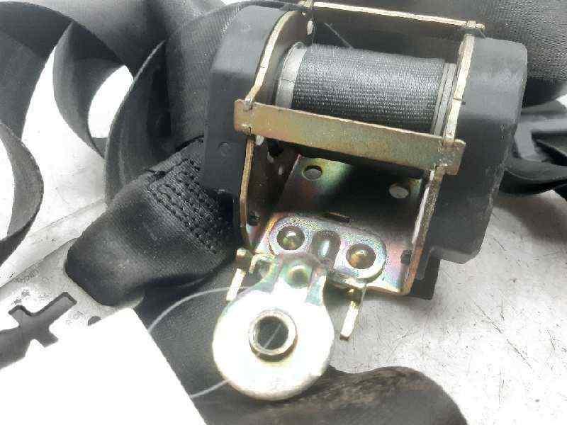 CINTURON SEGURIDAD DELANTERO IZQUIERDO RENAULT MEGANE II BERLINA 5P Emotion  1.5 dCi Diesel (101 CV)     07.04 - 12.05_img_2