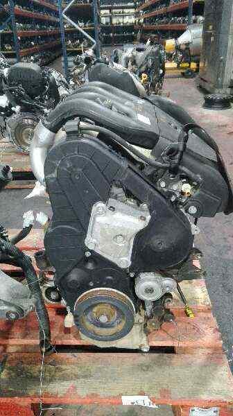 MOTOR COMPLETO CITROEN BERLINGO 1.9 D 600 Furg.   (69 CV)     0.02 - ..._img_2