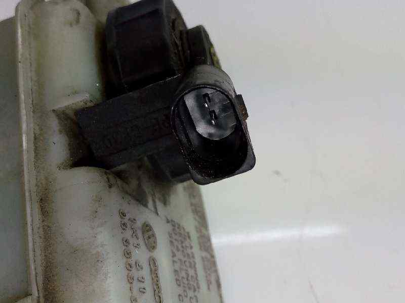 BOMBA FRENO SEAT LEON (1P1) Comfort Limited  1.9 TDI (105 CV) |   04.07 - ..._img_3
