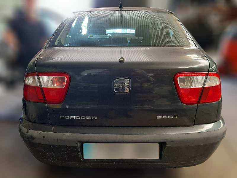 SEAT CORDOBA BERLINA (6K2) Stella  1.4 16V (75 CV)     08.99 - 12.03_img_2