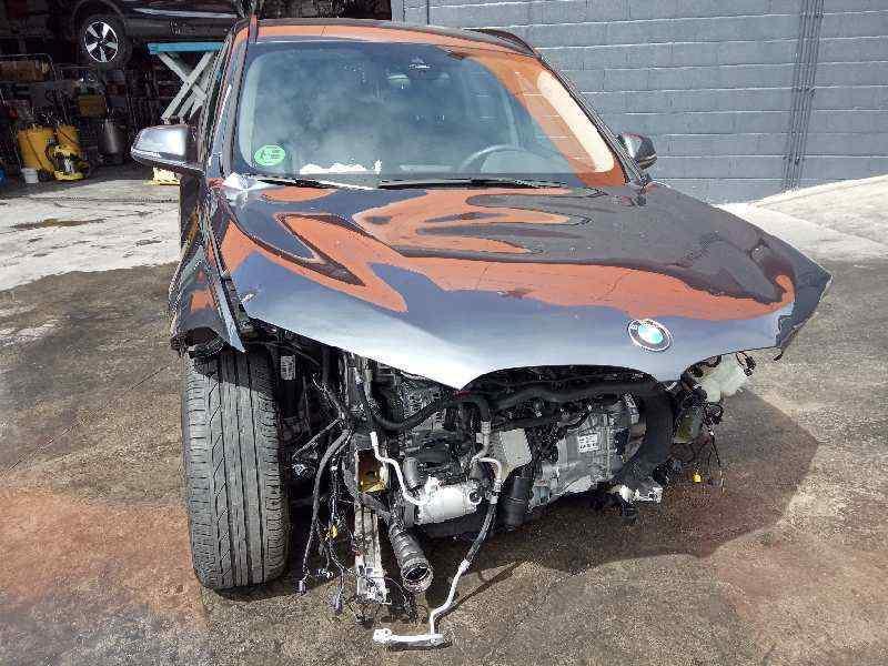 BMW BAUREIHE X1 (F48) sDrive18d Advantage  2.0 16V Turbodiesel (150 CV) |   0.15 - ..._img_2