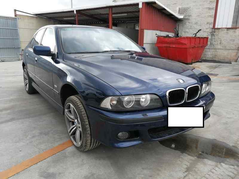 RETROVISOR DERECHO BMW SERIE 5 BERLINA (E39) 530d  3.0 24V Turbodiesel CAT (184 CV) |   09.98 - 12.00_img_3