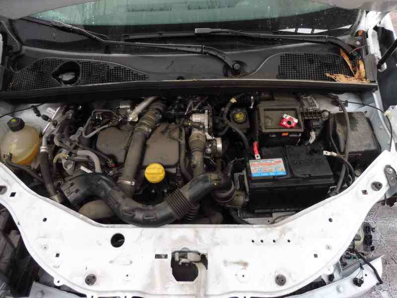 DACIA DOKKER EXPRESS Essential  1.5 dCi Diesel FAP CAT (90 CV) |   0.12 - ..._img_5