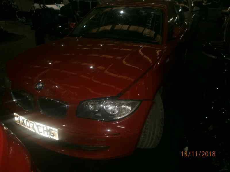 ALETA DELANTERA IZQUIERDA BMW SERIE 1 BERLINA (E81/E87) 116d  2.0 16V Diesel CAT (116 CV) |   03.09 - 12.12_img_2