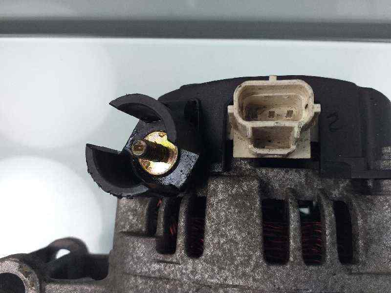 ALTERNADOR FORD FOCUS BERLINA (CAP) Ghia  1.6 Ti-VCT CAT (116 CV)     01.05 - 12.07_img_3