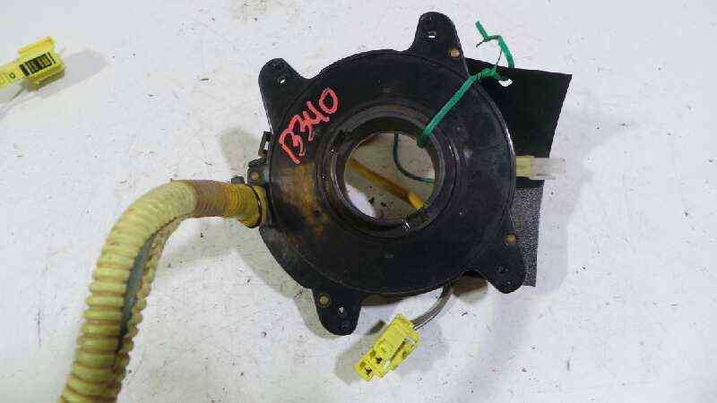 ANILLO AIRBAG OPEL MONTEREY LTD  3.1 Turbodiesel (114 CV) |   0.92 - ..._img_3