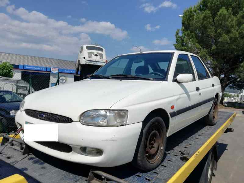 FORD ESCORT BERL./TURNIER Atlanta Berlina  1.6 16V CAT (90 CV) |   0.95 - ..._img_0