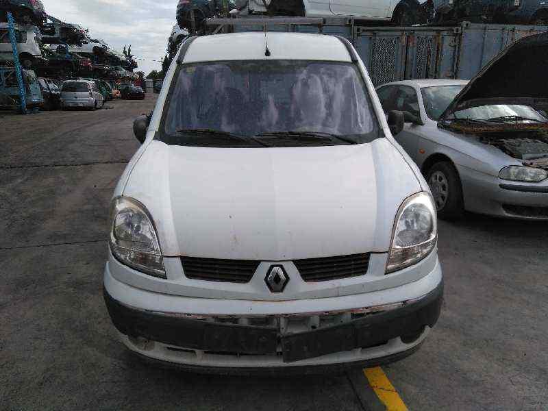 RENAULT KANGOO (F/KC0) RXE (KCOC/U)  1.5 dCi Diesel (65 CV) |   10.01 - ..._img_0