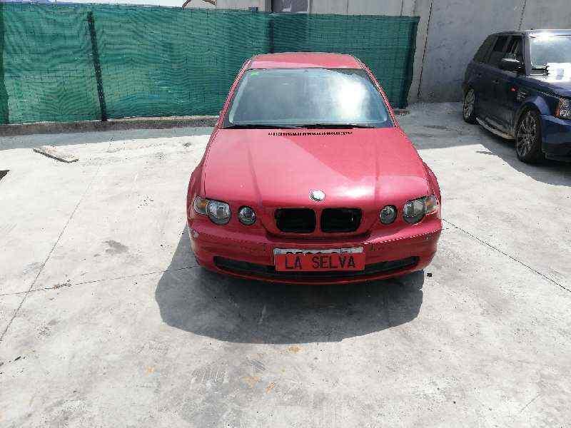 CUADRO INSTRUMENTOS BMW SERIE 3 COMPACT (E46) 316ti  1.8 16V (116 CV) |   06.01 - 12.05_img_1