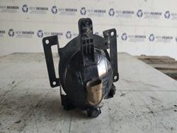 ALTERNADOR PEUGEOT 307 BREAK/SW (S2) SW  1.6 16V CAT (109 CV) |   06.05 - 12.07_img_1