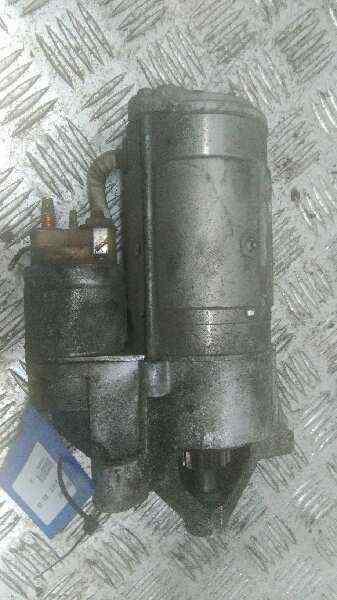 MOTOR ARRANQUE PEUGEOT 307 (S1) XSI  2.0 16V HDi FAP CAT (RHR / DW10BTED4) (136 CV)     05.04 - 12.05_img_0