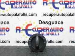 mando luces audi a6 berlina (4f2) 2.4   (177 cv) 2004-2008 4F1941531D