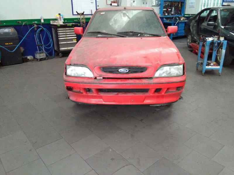 FORD ESCORT BERLINA/TURNIER XR3I Berlina  1.8 16V CAT (105 CV) |   0.91 - ..._img_3