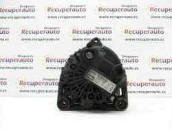 ALTERNADOR RENAULT CLIO II FASE II (B/CB0) Authentique  1.5 dCi Diesel (65 CV) |   06.01 - 12.03_mini_4