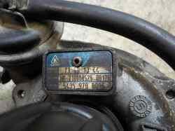 TURBOCOMPRESOR SUZUKI SWIFT BERLINA (MZ) GL (3-ptas.)  1.3 DDiS Diesel CAT (69 CV) |   03.05 - 12.10_mini_2
