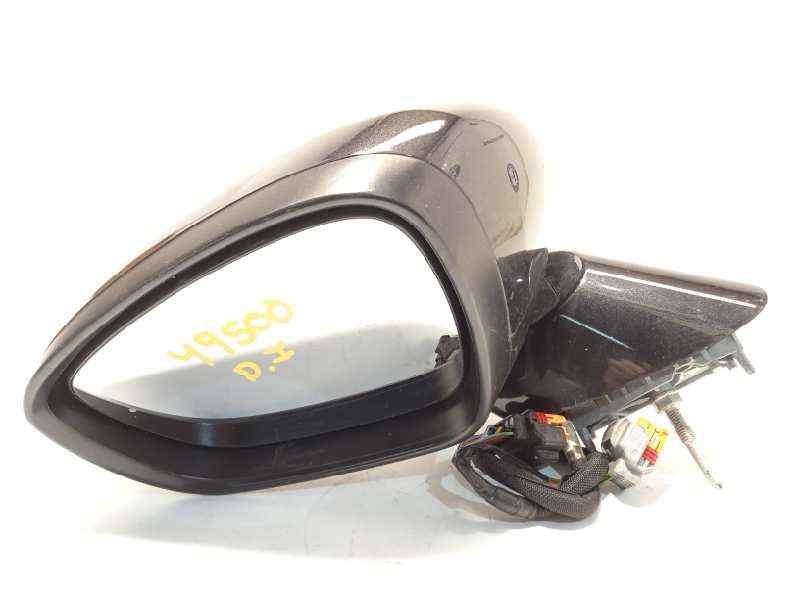 PUERTA DELANTERA IZQUIERDA FIAT DOBLO Active  1.3 16V JTD CAT (90 CV) |   12.09 - 12.10_img_0