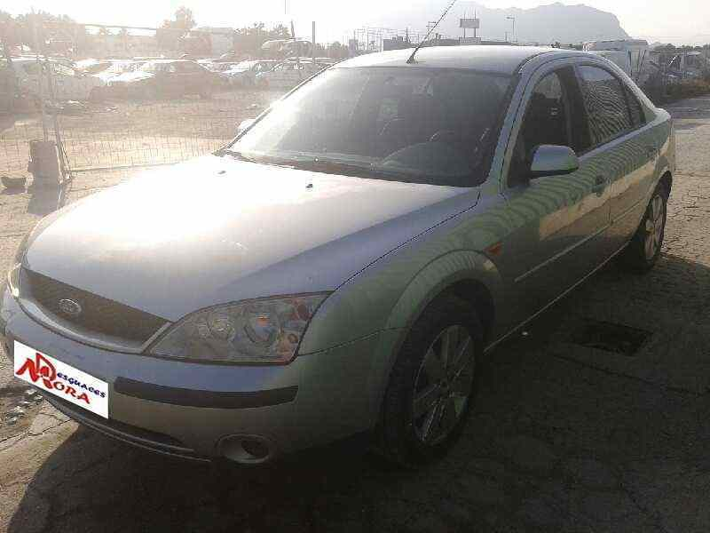 FORD MONDEO BERLINA (GE) 2.0 16V DI TD CAT   (116 CV) |   0.00 - ..._img_0