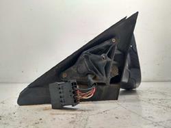 ANILLO AIRBAG FIAT GRANDE PUNTO (199) 1.3 16V Multijet Active (55kW)   (75 CV) |   09.05 - 12.07_img_0
