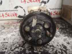 compresor aire acondicionado fiat croma (194) 1.9 16v multijet dynamic   (150 cv) 2005-2008 13171593