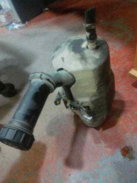 BOMBA DIRECCION PEUGEOT 307 (S1) XN  1.6 16V CAT (109 CV)     04.01 - 12.03_img_1