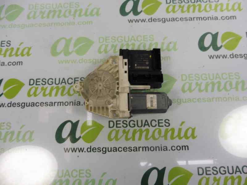 MOTOR ELEVALUNAS DELANTERO IZQUIERDO VOLKSWAGEN PASSAT VARIANT (3C5) Advance  2.0 TDI (140 CV) |   08.05 - 12.09_img_5