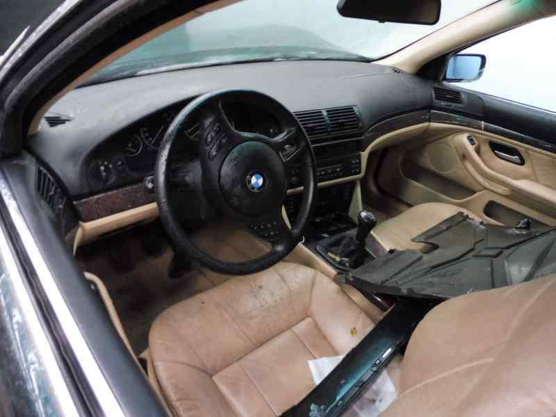 BMW SERIE 5 TOURING (E39) 520i Exclusive  2.2 24V CAT (170 CV) |   09.01 - 12.04_img_5
