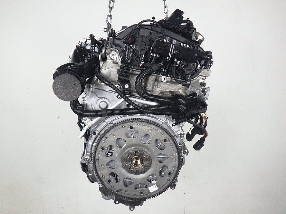 MOTOR COMPLETO BMW BAUREIHE X1 (F48) sDrive18i Advantage  1.5 12V (136 CV) |   0.15 - ..._img_5