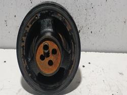 SISTEMA AUDIO / RADIO CD RENAULT CLIO IV Dynamique  1.5 dCi Diesel FAP (90 CV) |   09.12 - 12.15_img_0