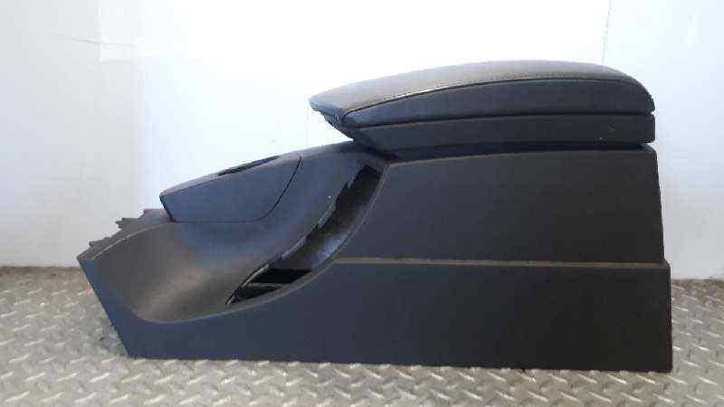 APOYABRAZOS CENTRAL BMW SERIE X3 (E83) 3.0d   (204 CV) |   09.03 - 12.06_img_0