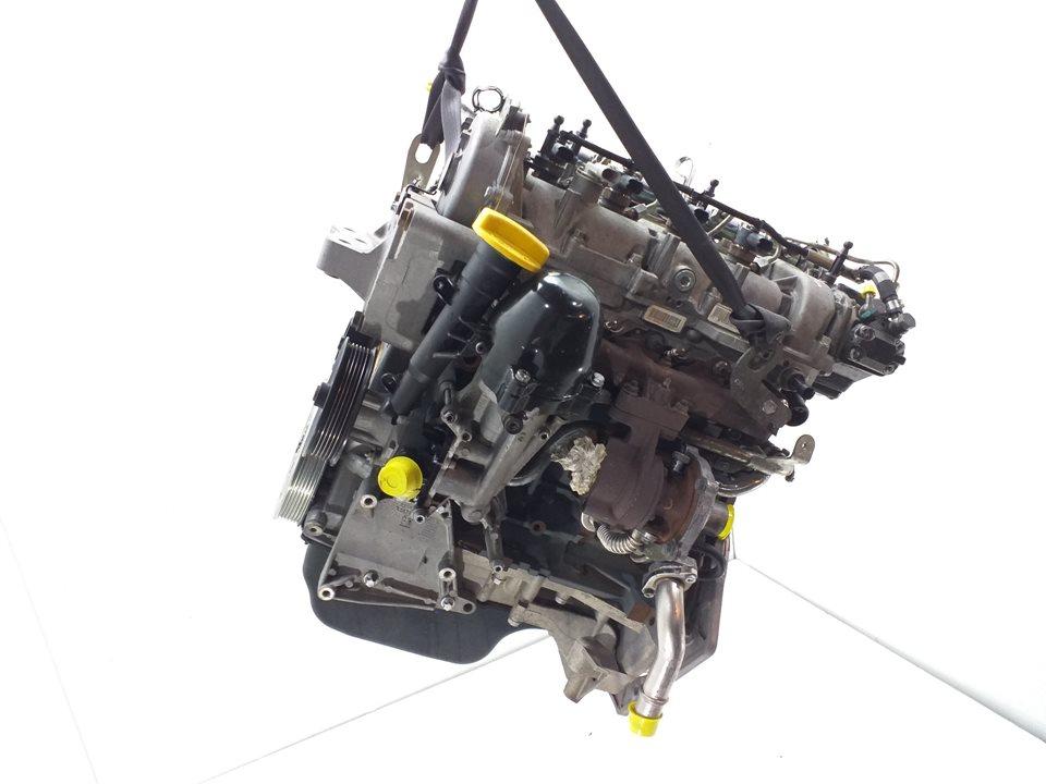 MOTOR COMPLETO OPEL CORSA D Essentia  1.3 16V CDTI (75 CV) |   07.06 - 12.11_img_1