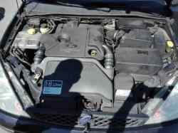 ford focus berlina (cak) trend  1.8 tdci turbodiesel cat (116 cv) 1998-2004 F9DA WF0BXXGCDB2