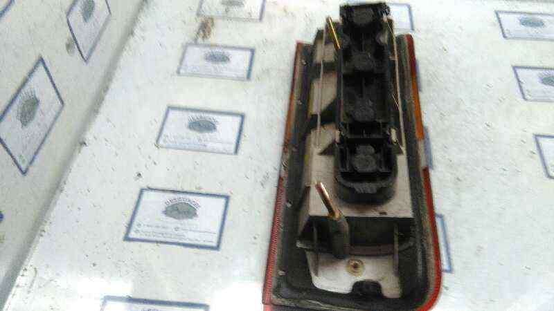 PILOTO TRASERO IZQUIERDO FORD FIESTA COURIER Furg.  1.8 Diesel CAT (60 CV) |   0.96 - ..._img_1