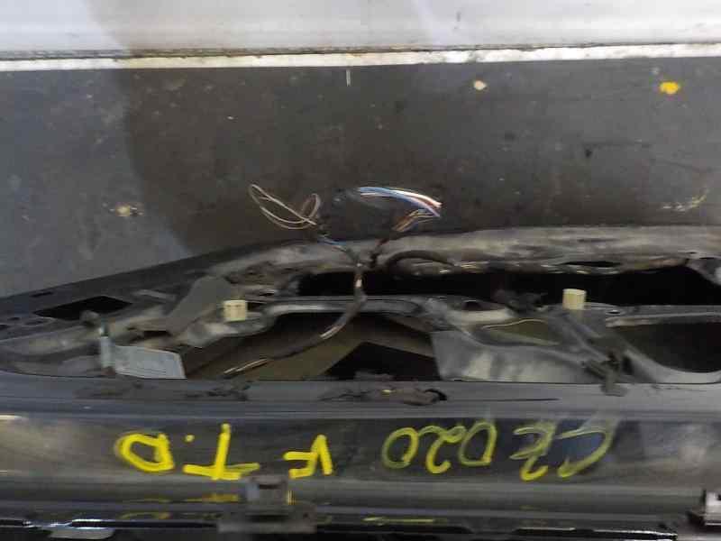 PUERTA TRASERA DERECHA BMW SERIE 3 BERLINA (E90) 320d  2.0 16V Diesel (163 CV) |   12.04 - 12.07_img_1