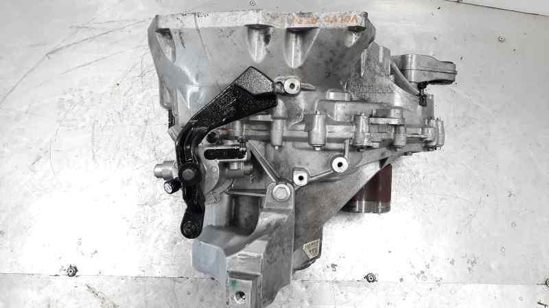 CAJA CAMBIOS VOLVO C30 1.6 D Drive Momentum   (114 CV) |   10.10 - 12.12_img_2