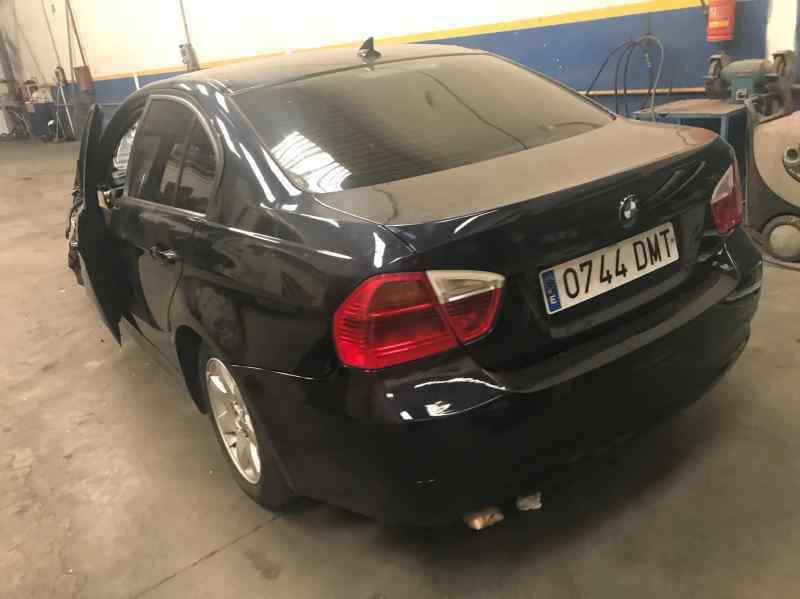 PUERTA TRASERA IZQUIERDA BMW SERIE 3 BERLINA (E90) 320d  2.0 16V Diesel (163 CV) |   12.04 - 12.07_img_6