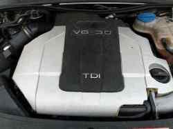 ALTERNADOR AUDI A6 BERLINA (4F2) 3.0 TDI Quattro (165kW)   (224 CV) |   03.04 - 12.06_mini_7