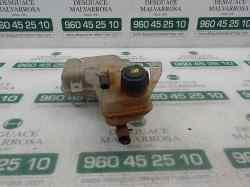 DEPOSITO EXPANSION RENAULT ESPACE IV (JK0) Authentique  1.9 dCi Diesel (120 CV) |   01.02 - 12.06_mini_3