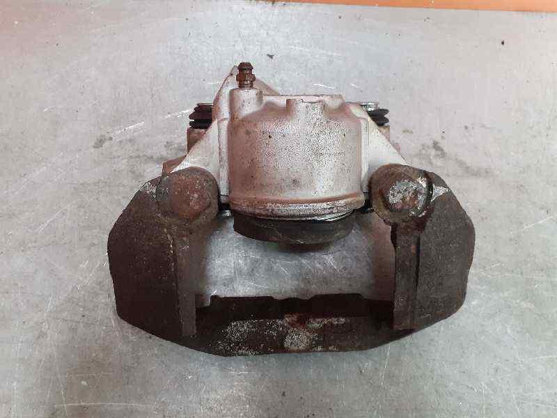PINZA FRENO DELANTERA DERECHA PEUGEOT 309 GLD  1.9 Diesel (64 CV) |   0.86 - ..._img_1