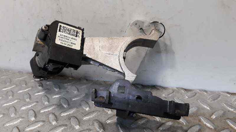 CONMUTADOR DE ARRANQUE FIAT GRANDE PUNTO (199) 1.3 16V Multijet Active (55kW)   (75 CV) |   09.05 - 12.07_img_1