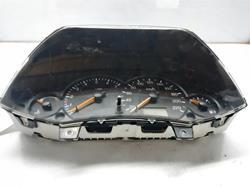 cuadro instrumentos ford focus berlina (cak) ambiente  1.6 16v cat (101 cv) 1998-2004 98AB10849CF