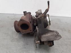 turbocompresor bmw serie 1 berlina (e81/e87) 118d  2.0 turbodiesel cat (143 cv) 2007-2012 7800594C