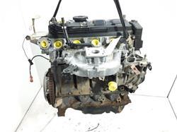 motor completo citroen ax 1.0 spot   (50 cv) 1995-1998 CDZ