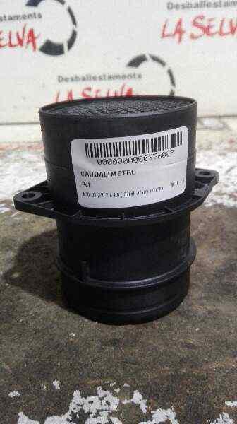 CAUDALIMETRO AUDI Q3 (8U) 2.0 TDI (130kW) Advance Quattro   (177 CV) |   06.11 - 12.15_img_0