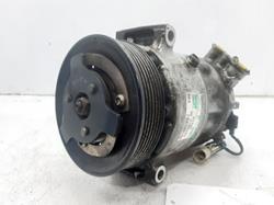 compresor aire acondicionado opel insignia berlina essentia  2.0 cdti cat (131 cv) 2008-2011 13232307