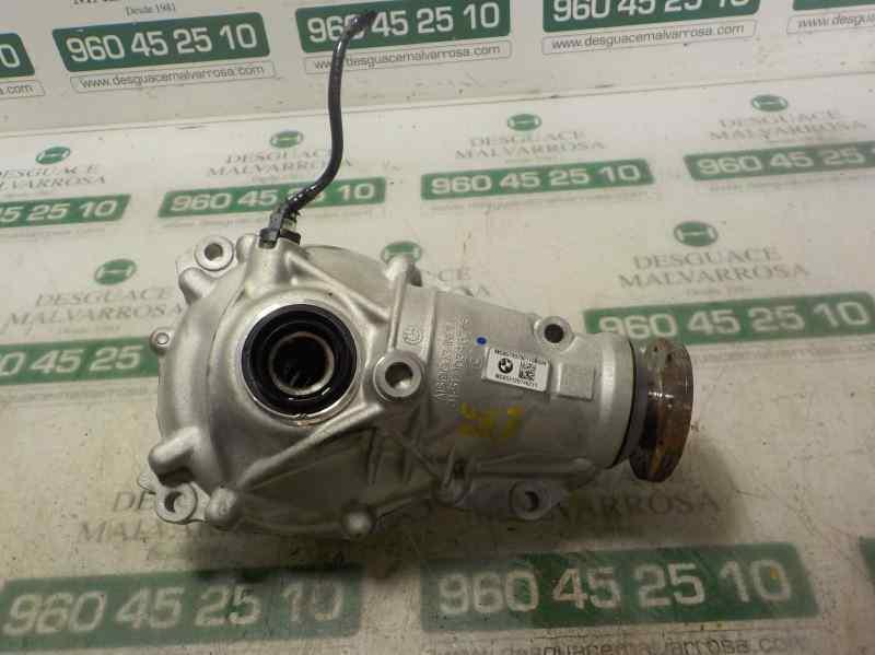 DIFERENCIAL DELANTERO BMW BAUREIHE X3 (G01) xDrive20d  2.0 16V Turbodiesel (190 CV) |   0.17 - ..._img_2