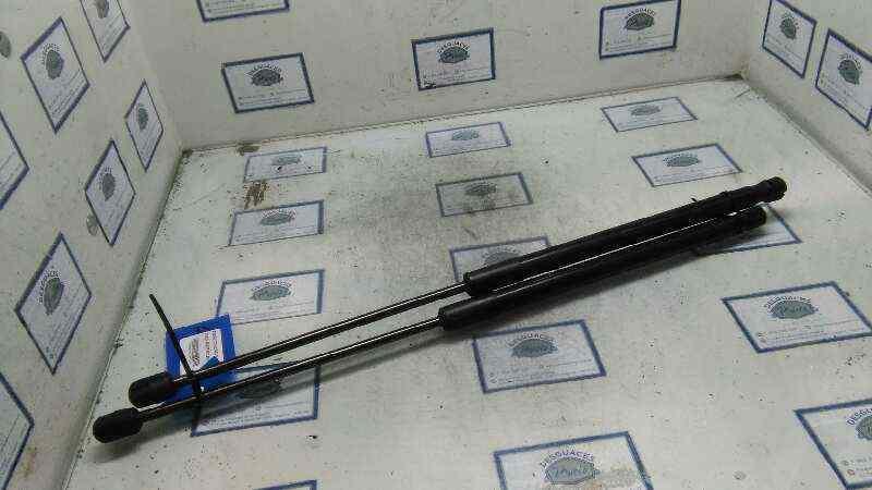 AMORTIGUADORES MALETERO / PORTON DACIA SANDERO Laureate  1.5 dCi Diesel CAT (86 CV)     11.08 - 12.10_img_1